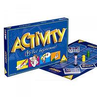 Games Piatnik Activity Всё возможно
