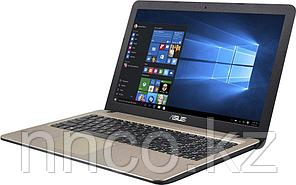 Ноутбук Asus A540LA-XX1214  15.6'' HD