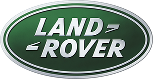 Lаnd Rover
