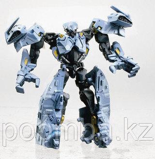 Трансформер 'Depthcharge' (Дэпс Чардж) из серии 'Transformers-2. Месть падших', Hasbro [89174]