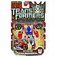 Трансформер 'Reverb' из серии 'Transformers-2. Месть падших', Hasbro [92178], фото 2