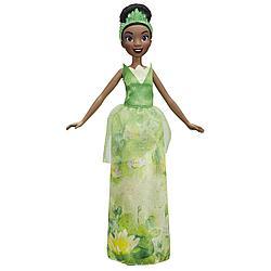 "Hasbro Disney Princess ""Королевский блеск"" Кукла Принцесса Тиана"