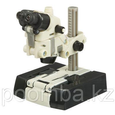 Трансформер, автоботов 'Scalpel' (Микроскоп) из серии 'Transformers-2. Месть падших', Hasbro [92177]