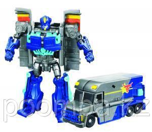 Трансформер, автоботов 'Rollbar' (Роллбар) из серии 'Transformers-2. Месть падших', Hasbro [89169]