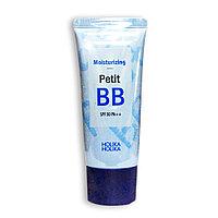 ББ крем Holika Holika Petit BB Cream Moisturizing SPF30+/PA++30ml.