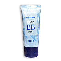 ББ крем Holika Holika Petit BB Cream Moisturizing SPF30+/PA++30ml.