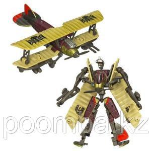 Трансформер, Десептикон 'Ransack' (Рэнсак) из серии 'Transformers-2. Месть падших', Hasbro [91396]