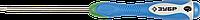 Отвертка для точных работ, TORX9 x 75 мм, серия «ЭКСПЕРТ», ЗУБР