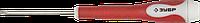 Отвертка для точных работ, SL3.0 x 50 мм, серия «МАСТЕР», ЗУБР