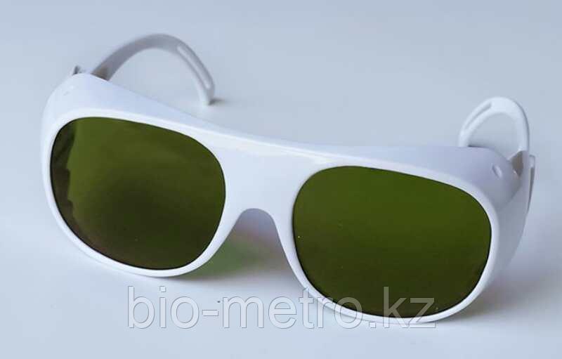 Защитные очки для лазера