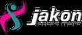 """JSPORT.KZ - Магазин спортивных товаров """"JAKON sport mart"""""""