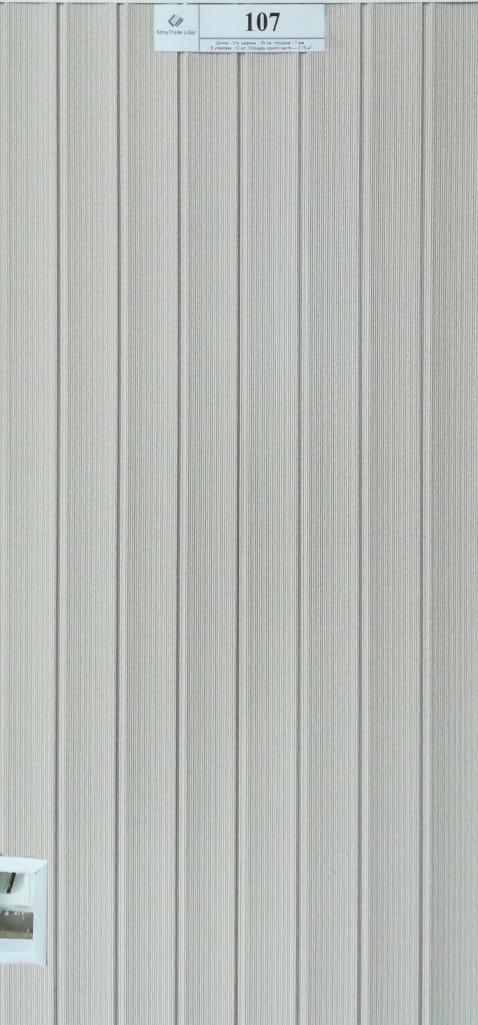 Стеновой декор панель (107)