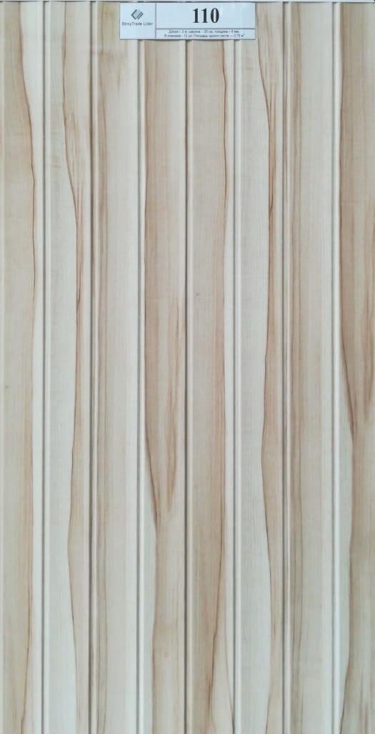 Стеновой декор панель (110)