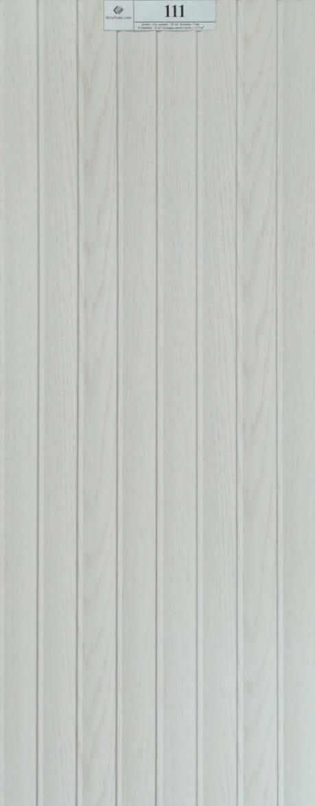 Стеновой декор панель (111)