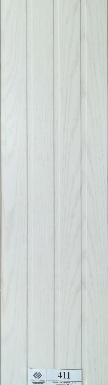 Стеновой декор панель (411)