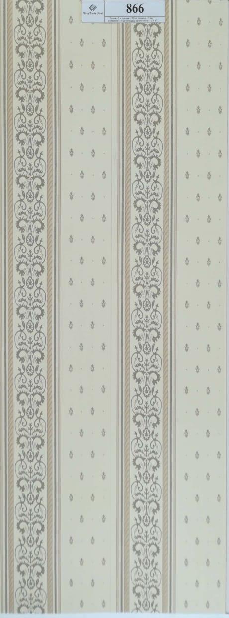 Стеновой декор панель (866)