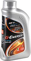 Моторное масло G-Energy F Synth 5W-40 1 литр