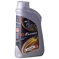 Моторное масло G-Energy Expert L 5W-40 1 литр