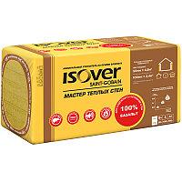 Isover Мастер теплых стен (утеплитель)