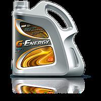 Моторное масло G-Energy Expert L 10W-40 4 литра