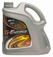Моторное масло G-Energy Expert G 10W-40 10W-40 5 литров