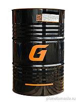 Моторное масло G-Energy Expert L 10W-40 205 литров