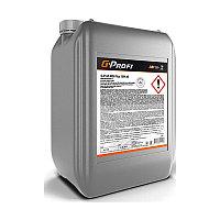 Моторное масло G-Energy CH-4/SL  15W-40 20 литров