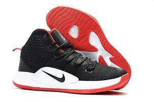 Баскетбольные кроссовки Nike Hyperdunk X 2018 , фото 2