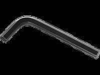 Ключ имбусовый HEX10, серия STANDARD, STAYER