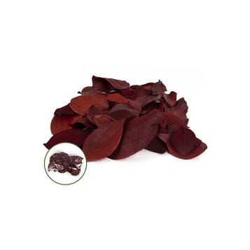 Листья куина, красный 50 г