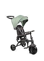 Детский трехколесный велосипед Happy Baby Mercury Green, фото 1