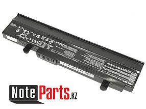 Аккумулятор для ноутбука Asus (A32-1015) Eee PC 1011, 1015, 1215