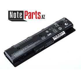 Аккумулятор для ноутбука HP ENVY 15-j/ PI06/ PI09 / 10,8 В (совместим с 11,1 В)/ 4400 мАч, черный