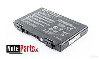 Аккумулятор для ноутбука Asus A32-F82