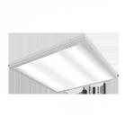 Потолочные светодиодные светильники IP54