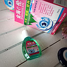 Глазные капли, фото 2