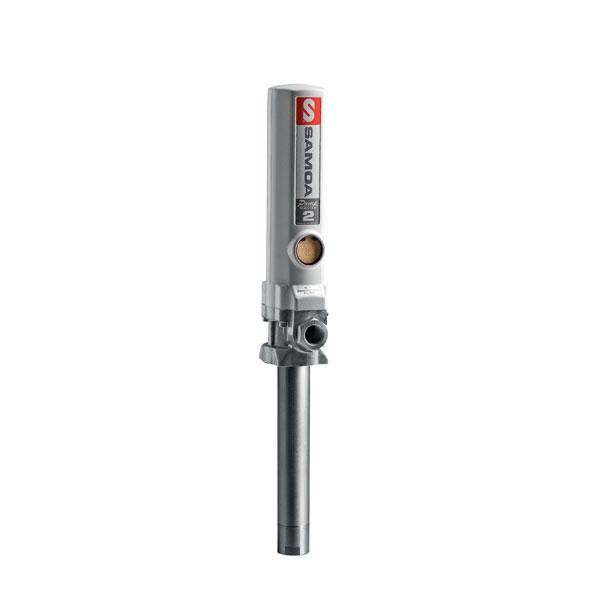 Пневматический насос (помпа) для раздачи масел SAMOA Pumpmaster2 354120