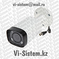 IP-Видеокамера SYNQAR SY-299 3MP