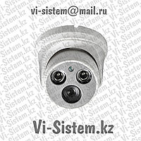 IP-Видеокамера SYNCAR SY-268 2MP