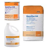 MasterFlow ® 648 CP
