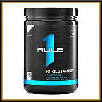 R1 Glutamine 375гр