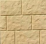 Наш казахстанский фасадный камень, фото 2