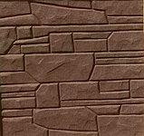 Наш казахстанский фасадный камень, фото 5