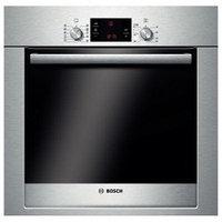 Духовые шкафы Bosch Bosch HBG-73B550