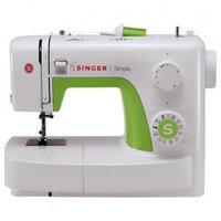 Швейные машины Singer Singer Simple 3229