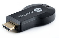 Anycast M2 Plus WiFi Display Dongle 1080P HDMI Airplay Dongle , фото 1