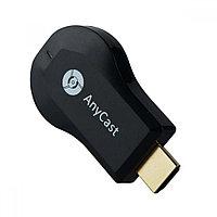 HDMI Медиаплеер / Wi-Fi Display / Screen Mirroring /Устройство для трансляции изображения со смартфона на тв, фото 1