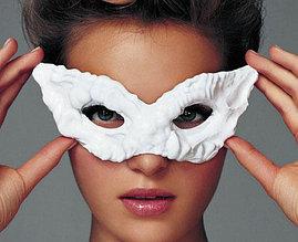 Программа интенсивного  ухода за кожей вокруг глаз с 10% гликолевой кислотой