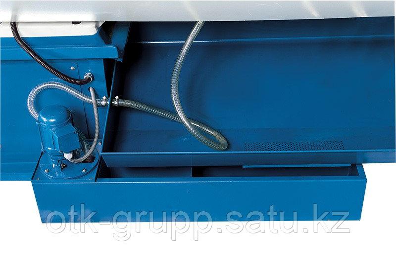 Универсальный токарный станок - DM 1000 A (Снят с производства)