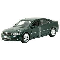 Автомодель 1:26 Audi A8